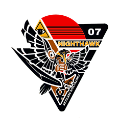 NIGHTHAWK PATCH 1_edited_edited.png