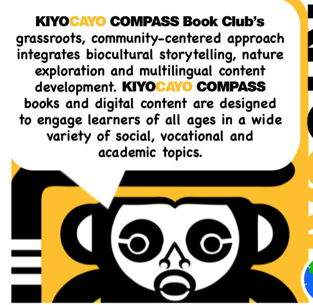 kiyocayo books_edited_edited.png