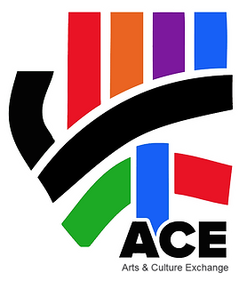 ACE_edited.png