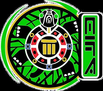 okobilife black turtle logo_edited.png