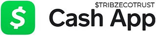 cash-app button_edited_edited.jpg