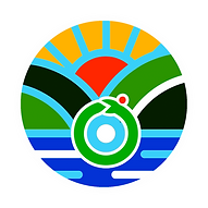 ECO TOURISM OPS LOGO.png