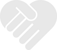 pngfind.com-giving-hand-png-3561167.png