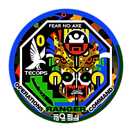 RANGER OPS COMMAND LOGO.png