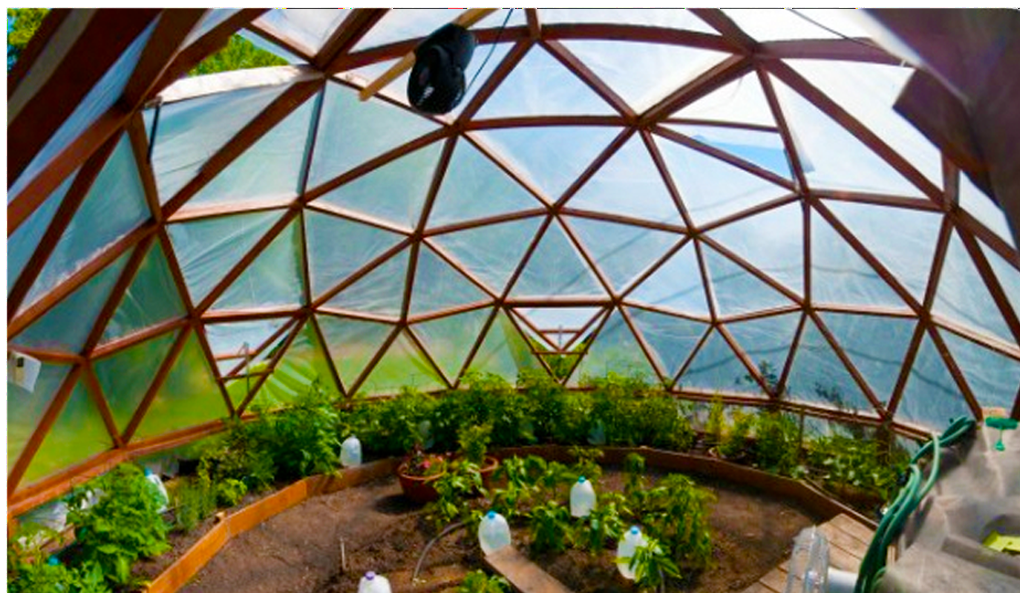 dome garden_edited.png