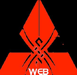 WEB TRIANGLE LOGO.png