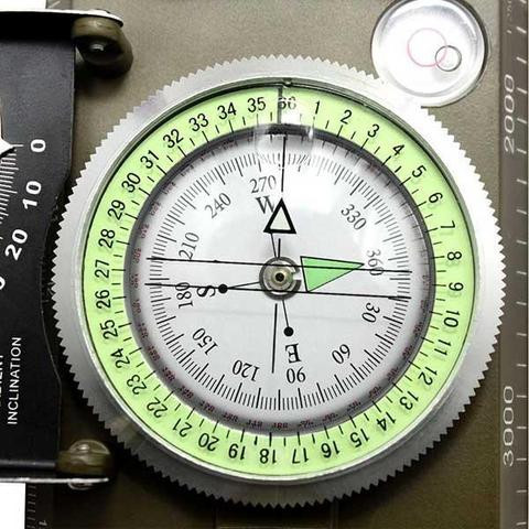 Military-Compass-Front-View_large.jpg