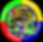 new tribzeco logo merged.png