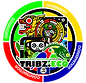 new tribzeco logo merged.png