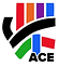 ACE .png