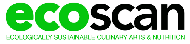 ecoscan certification logo_edited.png