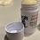 Thumbnail: Luxury Solid Goat Milk Lotion