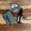 Thumbnail: RECOIL Luxury Perconal Care Set