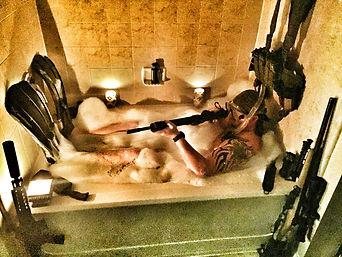 Banes Bubble Bath.jpg
