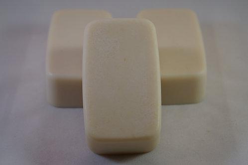 GENTLE FACIAL Soap