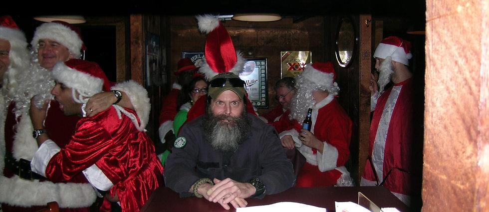Josh Santa.jpg