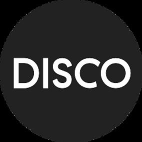 disco+logo.png