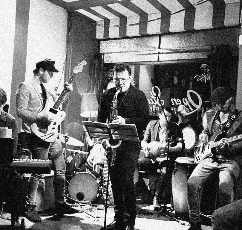 Band _ Open Studio.png