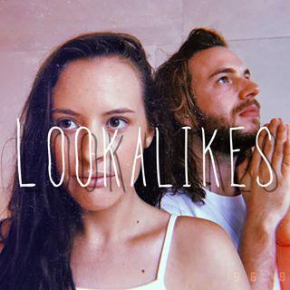 LOOKALIKES INSTA.jpg