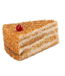 Пирожные.jpg