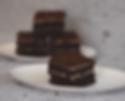 Рыжик-шоколадный.png