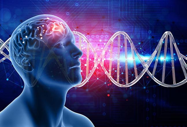shared-brain-genetics_iStock.jpg