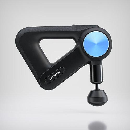 Theragun PRO - Smart Percussive Therapy Device