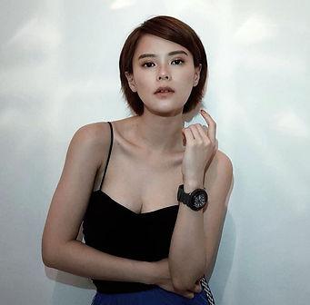 Jayley Woo Profile Photo_edited.jpg