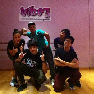 Vibez Studio 2014.jpg