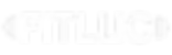FITLUC LOGO_white.png