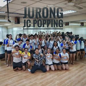 Jurong Jc 2016.jpg