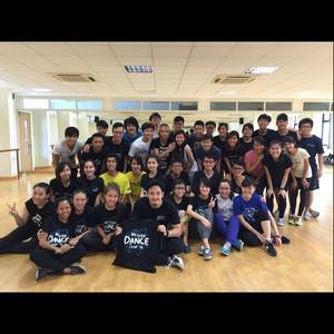 NTU Joint Hall Dance Camp 2014.jpg