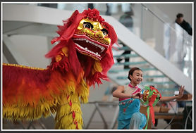 china-lion-dance.jpg