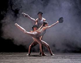 Ballet_Hispanico_BH_Sombrerísimo_c_Susa