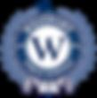 Westport School Logo.png