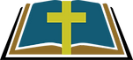 ChurchLogo[46]_edited.png