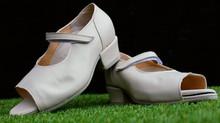 Chaussure D'été : Charles IX Ouvert