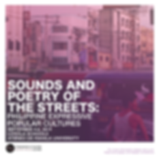 SOUNDS SOCMED 0807-01 (1).png