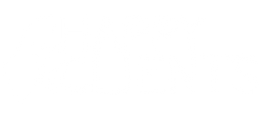 happyclients.white-01.png