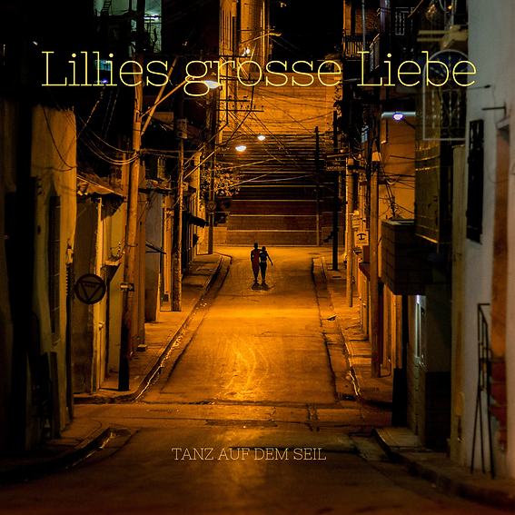 Lillie CD cover front.png