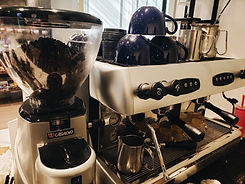 coffee machine .jpg