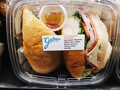 sandwich .jpg