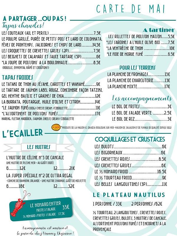 carte soir  Mai21.jpg