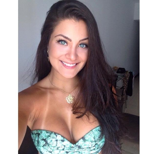 Carol Marchezzi (5).JPG
