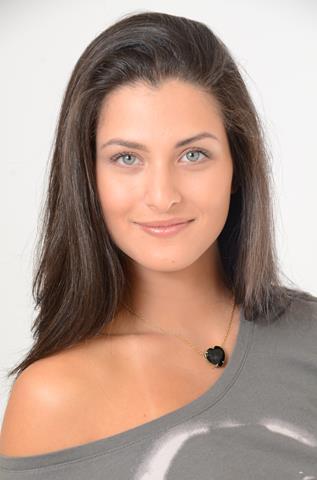 Carol Marchezi
