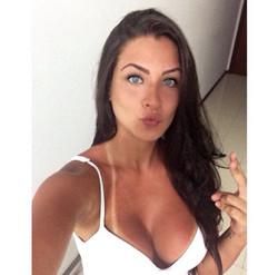 Carol Marchezzi (1).JPG