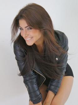 Natália Rosa