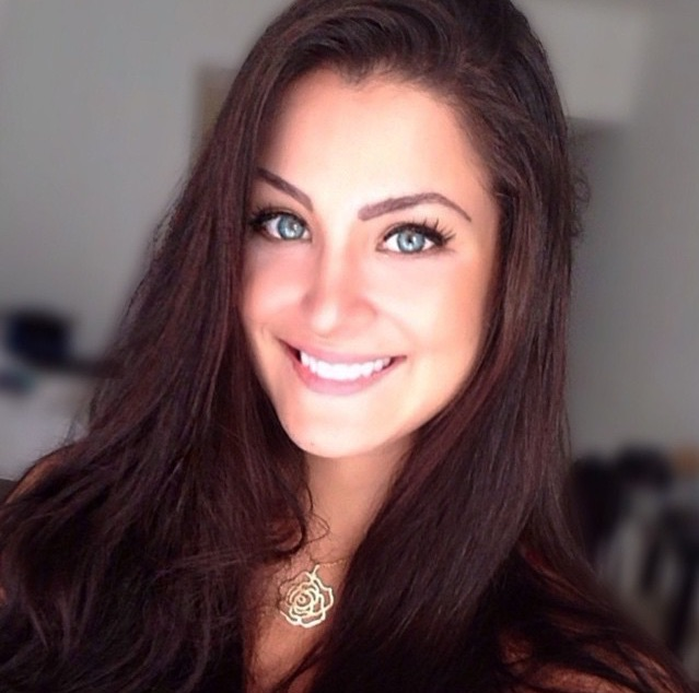 Carol Marchezzi (4).JPG