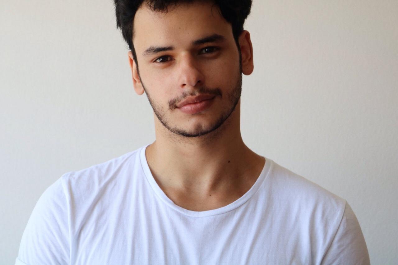 Daniel Mello (3)