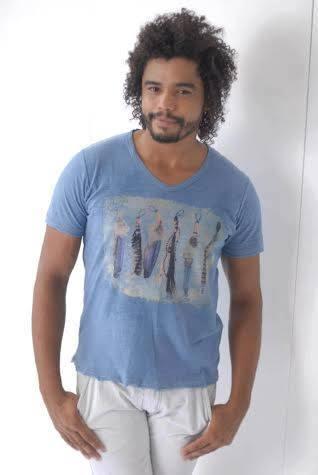 Diogo Almeida